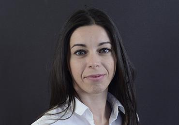 Sonia Covela