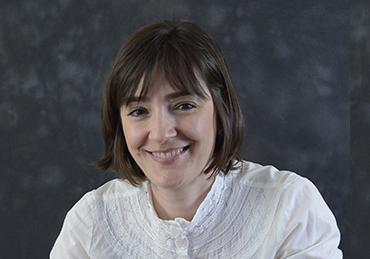 Cristina Uzal