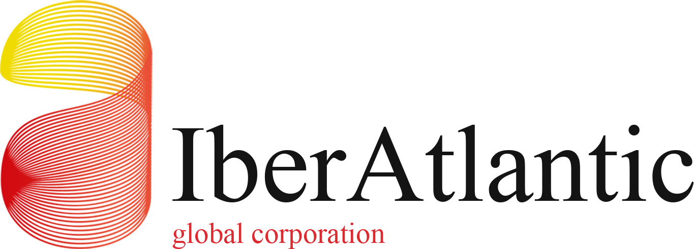 IberAtlantic Global Corporation