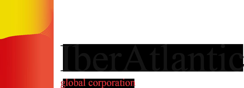 IberAtlantic Global Corporation