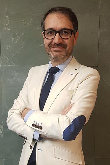 Renato Landeira