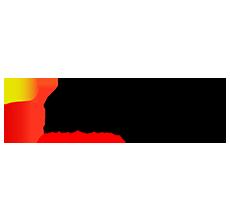 logo iberatlantic